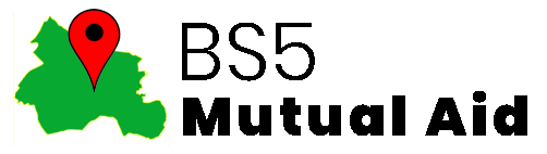 BS5 Mutual Aid
