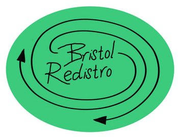 BS5 Solidarity Fund working with Bristol Re-distro